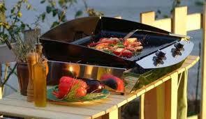 cuisiner à la plancha gaz plancha electrique ou plancha gaz