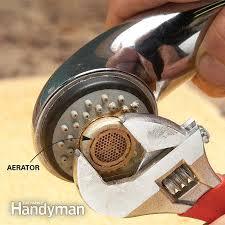 kitchen faucet aerators 15mm faucet aerator 15mm beauteous kitchen sink aerator home