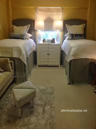 Dorm Room Furniture Ole Miss Martin Dorm Room 5 Dorm Rooms 2014
