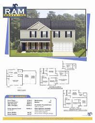 builder home plans builder house plans unique first time home builder house plans home