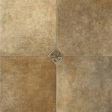 riemer floors carpet hardwood flooring luxury vinyl flooring