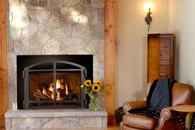 hearthworks centers wood stoves fireplaces accessories