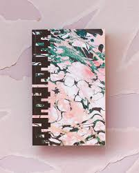 pattern play notebooks 2014 planners lookbook julia kostreva design studio shop blog