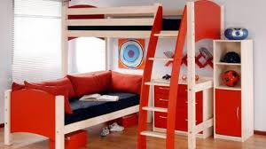 kids bedroom furniture sets for boys incredible kids bedroom furniture and ideas new children in