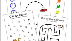 candy corn counting math worksheets free printables roaming rosie