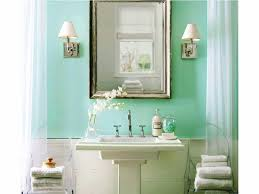 bathrooms design painted tidewater sherwin williams vanity grey