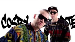 cosby sweater dictionary hilltop hoods we regret name checking bill cosby feeds