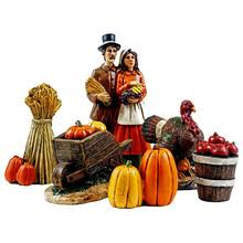 thanksgiving pilgrim figurines 10 inch pilgrim figurines pilgrim figurines suppliers and manufacturers