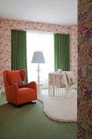 furniture orchid wallpaper interior wall paint cool high tech