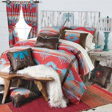 revamp your bedroom with the red branch bedding collection