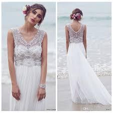 discount wedding dresses 2015 new cbell wedding dresses vestidos de novia v