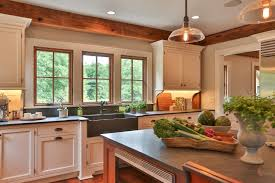 Wolf Kitchen Design Balzer Teakwood Kitchen Wins In Global Contest Teakwood Builders