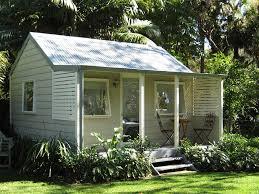 cottage style backyards backyard cottage design ideas cottage house plan