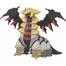 the random pokemon name game forum games pokemon the random