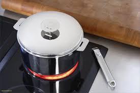 batterie de cuisine pour induction batterie de cuisine pour induction meilleur de ment choisir ses