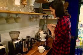 livingroom cafe four coffee shops in estonia coffee