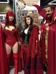 female witch doctor costume doctor strange u2013 m31 publishing