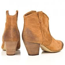 womens ankle boots uk ash jalouse camel suede womens ankle boot ash from rojo