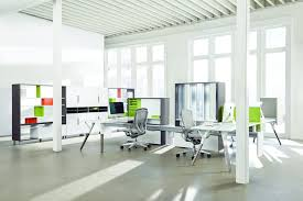 Studio Trends 46 Desk Dimensions by The Best Of Neocon 2015 Metropolis