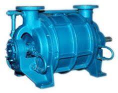 Water Ring Vaccum Pump Chinacoal07 2bv 2061 Series Water Ring Vacuum Pump Pump Vacuum