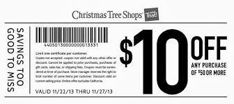 christmas tree shop online clever soiree christmas tree shops 10 50 or more purchase