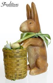 Vintage Looking Easter Decorations by 66 Best Vintage Easter Images On Pinterest Vintage Easter