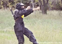 Ninja Costumes Halloween Ninjago Ninja Costume Halloween Scattered Thoughts