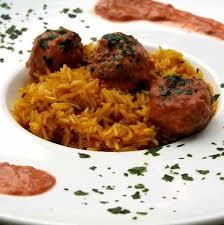 cuisine pakistanaise recette ordinary cuisine pakistanaise recette 5 koftas fp jpg ohhkitchen com