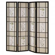 apartments room divider divide large room into some spaces with