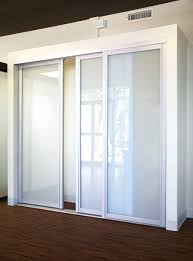 closet glass doors closet sliding doors magnificent closet designs with sliding doors