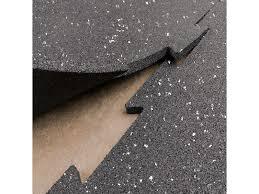 Interlocking Rubber Floor Tiles Flooring Guide Rubber Mats And Rolls