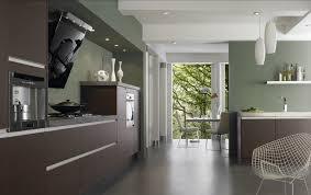 placage meuble cuisine meuble cuisine weng etagre escalier cases kappi mdf placage bois
