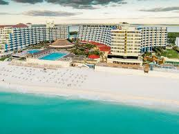 time 1499pp mexico crown paradise cancun