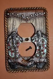 80 best cabin decor images on pinterest wall hooks cast iron