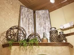 decor services in marshfield wi endless designs