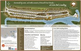 Map Of Fort Walton Beach Florida by Live Oak Landing 4 Photos 2 Reviews Freeport Fl Roverpass