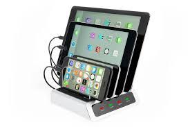 mobile charging station visual charge atomi usa
