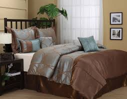 Brown Queen Size Comforter Sets Aqua Bedding Comforter Sets And Quilts Sale U2013 Ease Bedding With Style