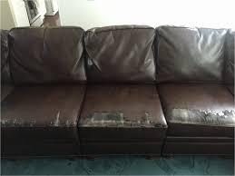 Fabric Or Leather Sofa Leather Or Fabric Sofa Best Of Leather Sofa Or Fabric Sofa Better