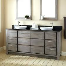 Wholesale Bathroom Vanity Sets Double Bathroom Vanity U2013 Loisherr Us