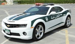 lexus limo dubai fab wheels digest f w d dubai police cars fleet 2013