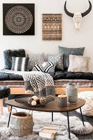 Modern Chic Home Decor Best 25 Bohemian Decor Ideas On Pinterest Boho Decor Bohemian