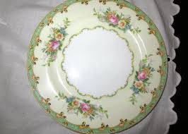 vintage china pattern vintage china patterns search vintage china patterens