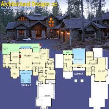 1 Bedroom Cabin Floor Plans Best 10 Cabin Floor Plans Ideas On Pinterest Log Cabin Plans