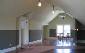 fabulous attic bedroom paint color ideas to build extra functional