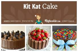 12 best kitkat chocolate recipes tip junkie