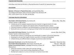 elementary resume exles beautiful resume exles domestic violence