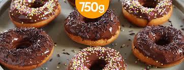 750g recettes de cuisine la recette https goo gl kt2u5c 750g recettes de cuisine