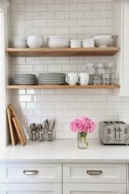 kitchen design interior updates affordable design cookware