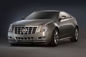 2013 cadillac cts horsepower 2008 14 cadillac cts consumer guide auto